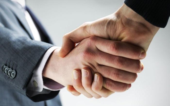 hợp đồng thu mua phế liệu