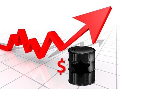 giá phế liệu tăng