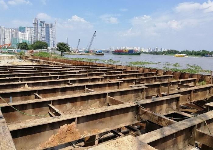 Thu mua phế liệu cảng đà nẵng