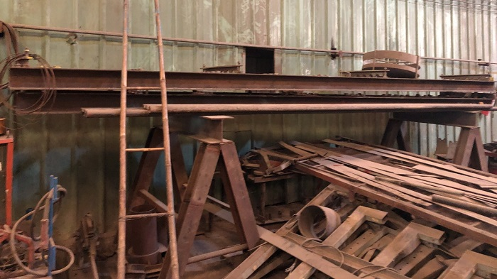 Thu mua phế liệu giá cao quận Phú Nhuận