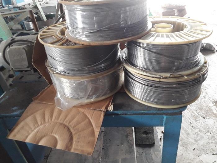 Thu mua phế liệu quận Phú Nhuận