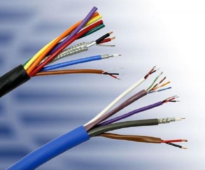 dây điện cadivi