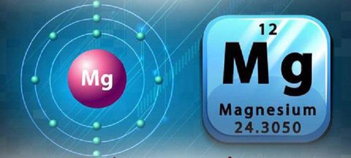 magie2