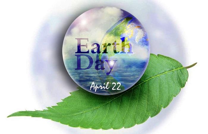 Ý nghĩa ngày trái đất