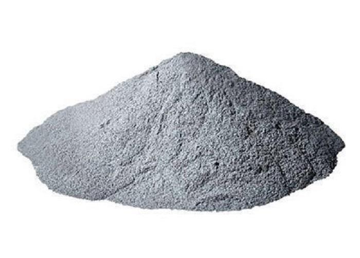 bột hợp kim nhôm