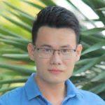 avatar-kh1-150x150
