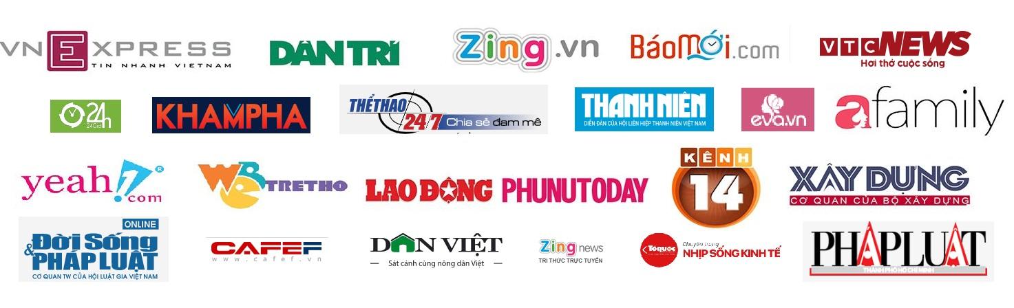 Báo chí nsi về Việt Đức
